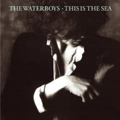 waterboys_this-is-the-sea