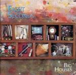 eight_seconds_-_big_houses_front