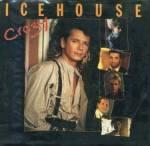 icehouse-crazy