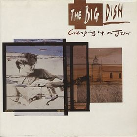 the-big-dish