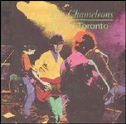 chameleons3