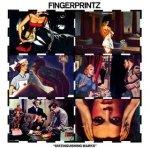 fingerprintz-distinguishing-marks