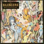 silencers-dance-to-the-holy-man