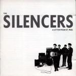 silencers-st-paul
