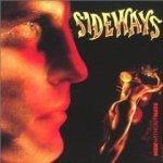 MWH-Sideways