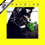 Payolas1