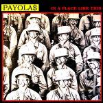 Payolas2