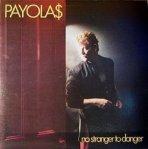 payolas3