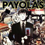 Payolas4