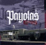Payolas7