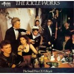 Icicle works2