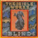 Icicle works4