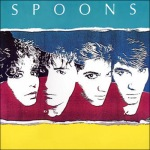 spoons4