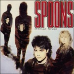 spoons8