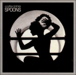 spoons9