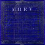 Moev1