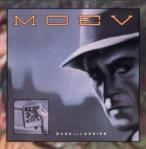 moev2