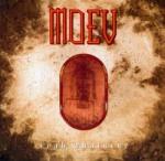 moev4