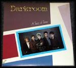 Darkroom_b