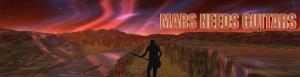 mars_needs_guitars_banner_09