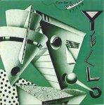 yello2