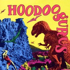 hoodoos3