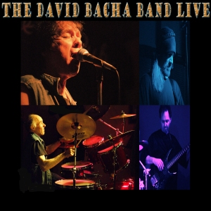 David Bacha Band_2