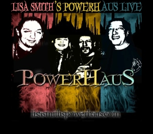 Lisa Smith Powerhouse_4