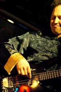 Tim_bass_2