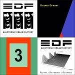 Picture-#-4.-EDF-Industrial
