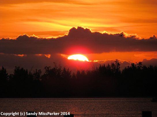 December_21_2014-Sunrise_4