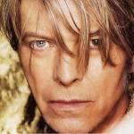 Bowie_Serious_1