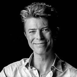 Bowie_smile_3