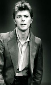 David-Bowie-1974