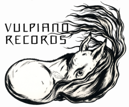 Vulpiano Records