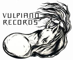Vulpiano Records