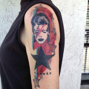 tattoo_finished